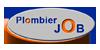 PLOMBIERJOB, Le Site d'Emploi Des Professionnels de La Plomberie, du Chauffage et du Sanitaire