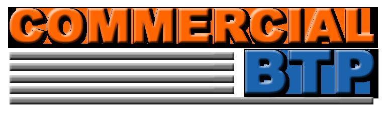 COMMERCIALBTP, Le Site Emploi des Commerciaux du BTP - Partenaire PMEBTP
